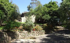 18 Wildcherry Road, Montrose QLD