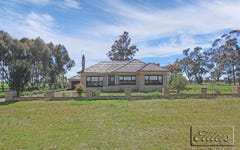 1682 Loddon Valley Highway, Woodvale VIC