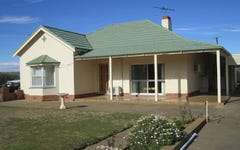 Address available on request, Hope Forest SA