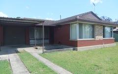24 Rita Street, Thirlmere NSW