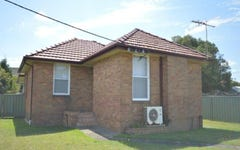 2 Breen Street, Stockton NSW