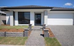 19 Brindabella Street, Newport QLD