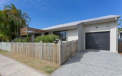 2/64 Scarborough Road, Scarborough QLD
