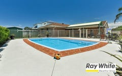 343 Welling Drive, Mount Annan NSW