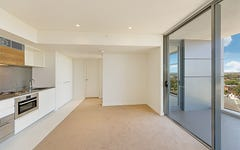 1403/200-220 Pacific Highway, North Sydney NSW