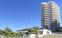 71/22-26 Corrimal St, North Wollongong NSW