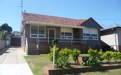 3 Mulbinga Street, Charlestown NSW
