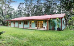 43 Boomerang Drive, Glossodia NSW