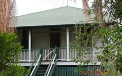 Address available on request, Hivesville QLD