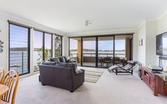 36 Sealand Road, Fishing Point NSW