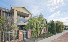 28 Redbank Street, Canberra ACT