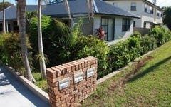 1/13 Hill Street, Port Macquarie NSW