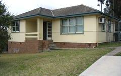 79 Tobruk Street, Muswellbrook NSW