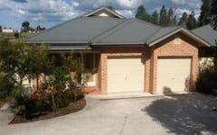 10/11-19 Stanton Drive, Morpeth NSW