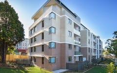 3/31-33 Millewa Avenue, Wahroonga NSW