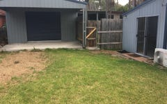 Address available on request, Helensburgh NSW
