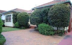 12 Bellevue Street, Thornleigh NSW