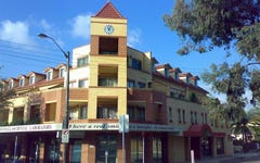15/266-274 Burwood Road, Burwood NSW