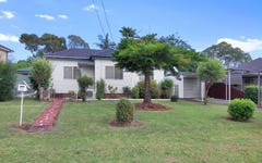 House 30 Dan Avenue, Blacktown NSW