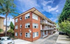 15/88 Alt Street, Ashfield NSW