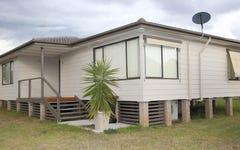 11 Millfield Street, Kearsley NSW