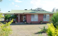 180 Goebels Road, Mutdapilly QLD