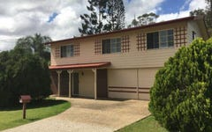 3 Moloney Road, Waterford West QLD