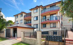 10/1a Carmen St, Bankstown NSW
