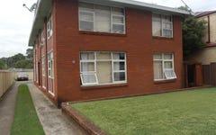 3/86 Moorebank Avenue, Moorebank NSW