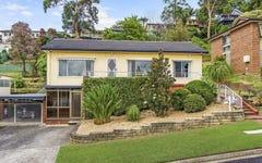 27 Fiona Street, Point Clare NSW