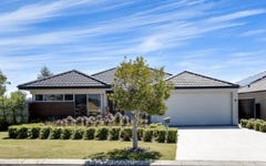 Address available on request, Cotswold Hills QLD