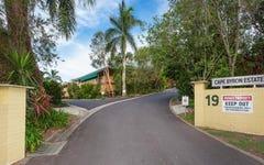 11-19 Cooper Street, Byron Bay NSW