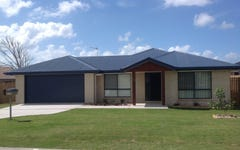 10 Peat Court, Nikenbah QLD