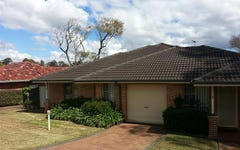1-3 Orange Street, Eastwood NSW