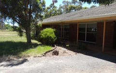 152 Jobs Gully Road, Jackass Flat VIC
