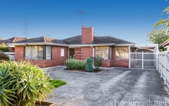 67 Norwood Street, Albion VIC