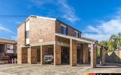 Unit 2/283 Pacific Highway, Charlestown NSW