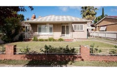 311 Union Road, North Albury NSW
