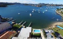 15/106 Lower St Georges Crescent, Drummoyne NSW