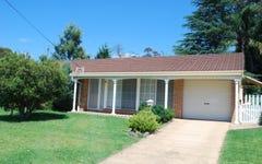 20 Clarke Avenue, North Nowra NSW