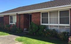 Unit 8/29 Boundary Road, Newcomb VIC