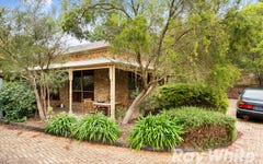 59A Heads Road, Donvale VIC