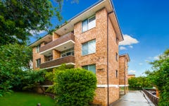 11/32 Wharf Road, Gladesville NSW