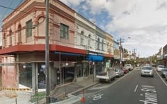 1/109 Edwin Street, Croydon NSW