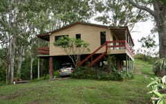 19 Aroona Crescent, Bilambil NSW
