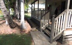 27 Lawson Drive, Moranbah QLD