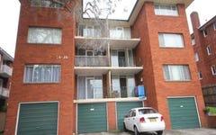 5/33 Forster Street, West Ryde NSW