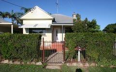 7 Davidson Street, Cessnock NSW