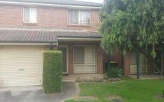6/101 Hurricane Drive, Raby NSW