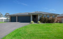 1 Woodhurst Street, Largs NSW
